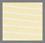 黄绿色/本白