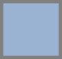 蓝铜矿杂色