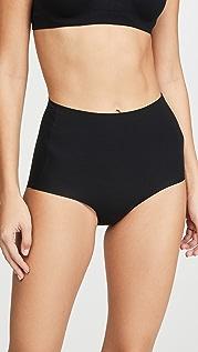 Wacoal Flawless Comfort 短内裤