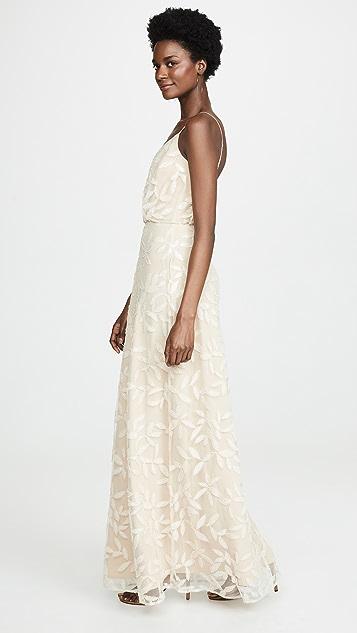 WAYF Savannah 礼服