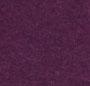 Spectral Violet 混色
