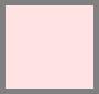 哈瓦那粉色混色