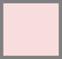 暮粉色混色
