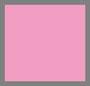 明亮粉杂色
