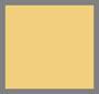 橄榄绿金杂色