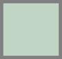 冰川薄荷绿杂色