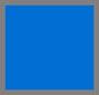 法国蓝杂色