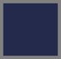 海军蓝混色
