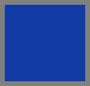 双鱼座蓝色杂色
