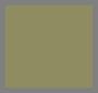 混色橄榄绿