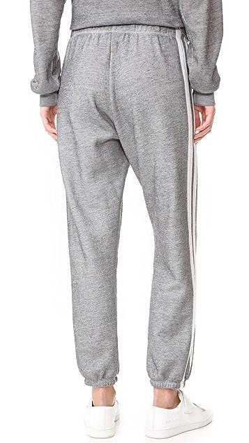 Wildfox 舒适运动裤