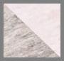 白色/灰色混色