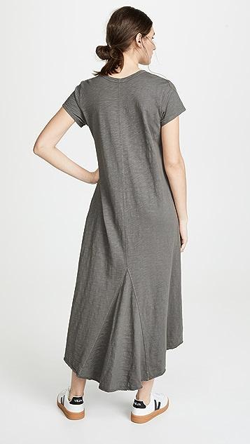 Wilt T 恤连衣裙