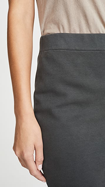 Wilt 多层半身裙