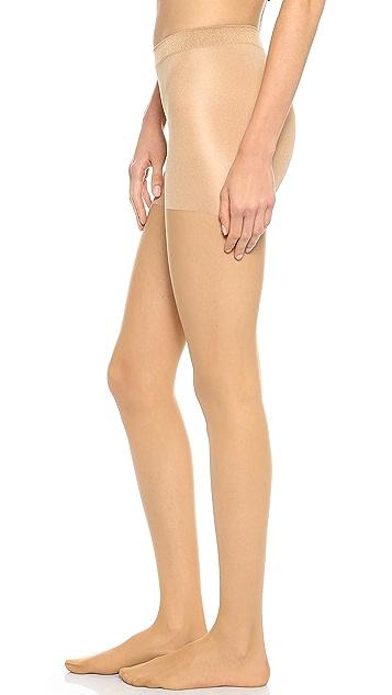 Wolford Individual 10 塑形连裤袜