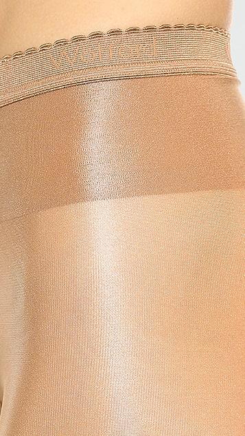 Wolford Neon 40 连裤袜