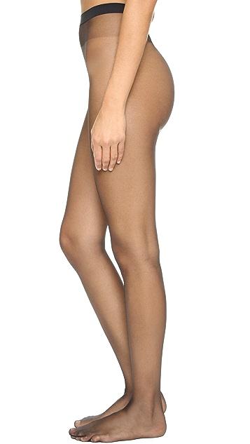 Wolford Naked 8 连裤袜