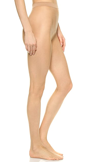 Wolford Naked 8 连裤袜