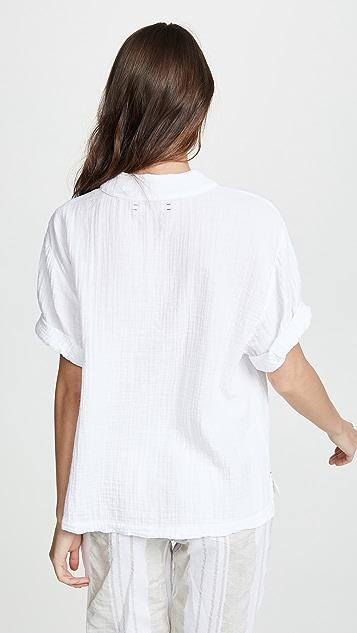 XIRENA Avery 女式衬衫