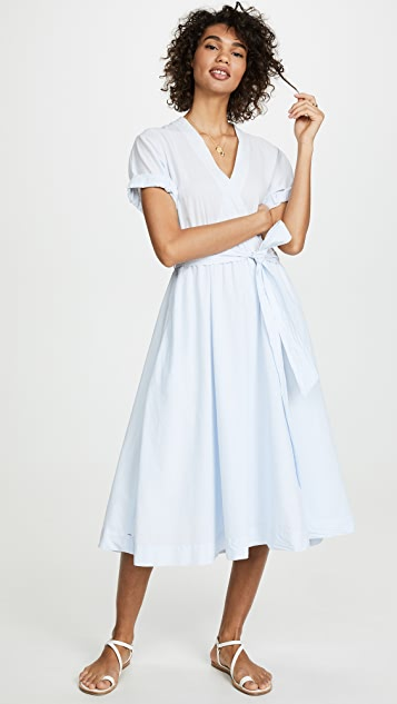 XIRENA Winslow 连衣裙