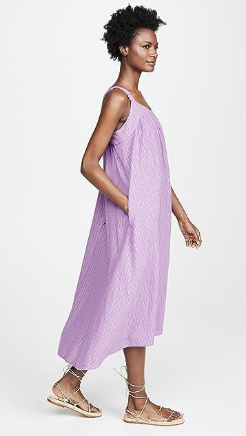 XIRENA Rumi 连衣裙