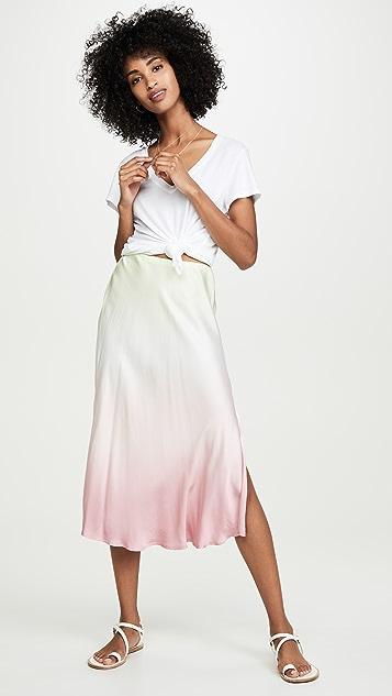 Young Fabulous & Broke Felicity 半身裙