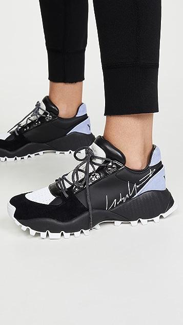 Y-3 Kyoi 越野运动鞋