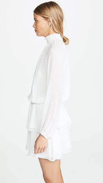 Yumi Kim Class Act 连衣裙
