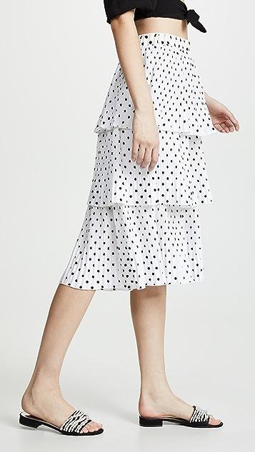 Yumi Kim Cha Cha 半身裙