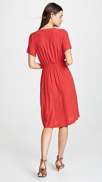 Yumi Kim Mimosa 连衣裙