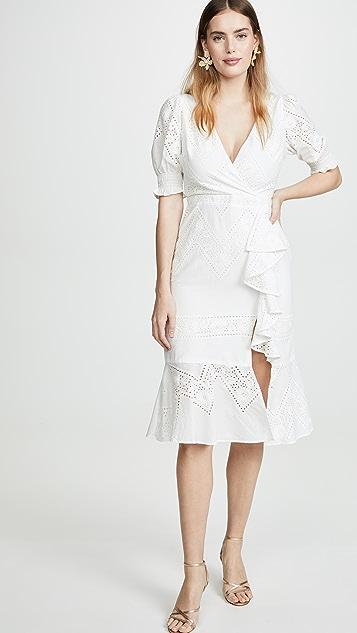 Yumi Kim Savannah 连衣裙