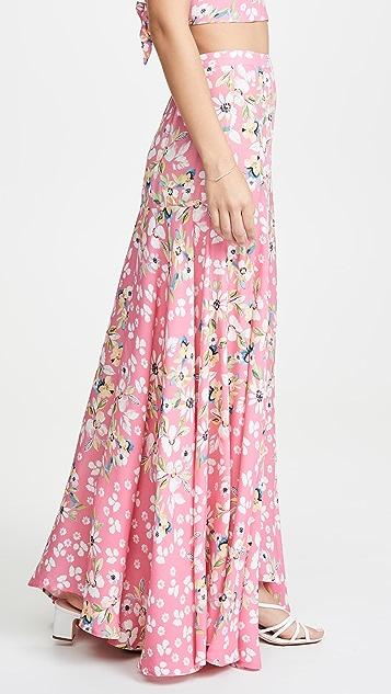 Yumi Kim Friday 半身裙