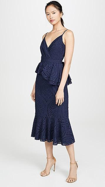 Yumi Kim Dynasty 连衣裙