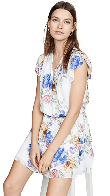 Yumi Kim Chelsea 连衣裙
