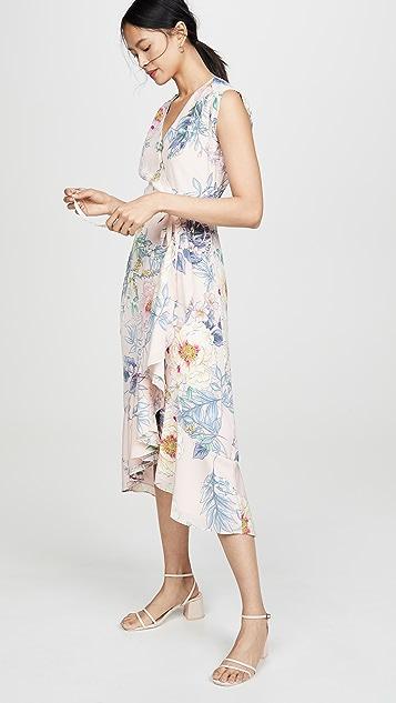 Yumi Kim Santorini 连衣裙