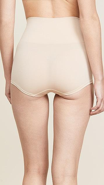 Yummie Ultralight Girl 短裤
