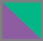 紫色/绿色/橙色