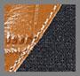 驼色鳄鱼纹