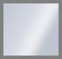 银白色/灰色