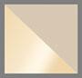 浅金/超级青铜色