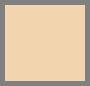 自然灰褐色 / 多色