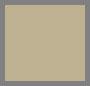 灰白橄榄绿