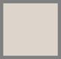 暗色卵石灰