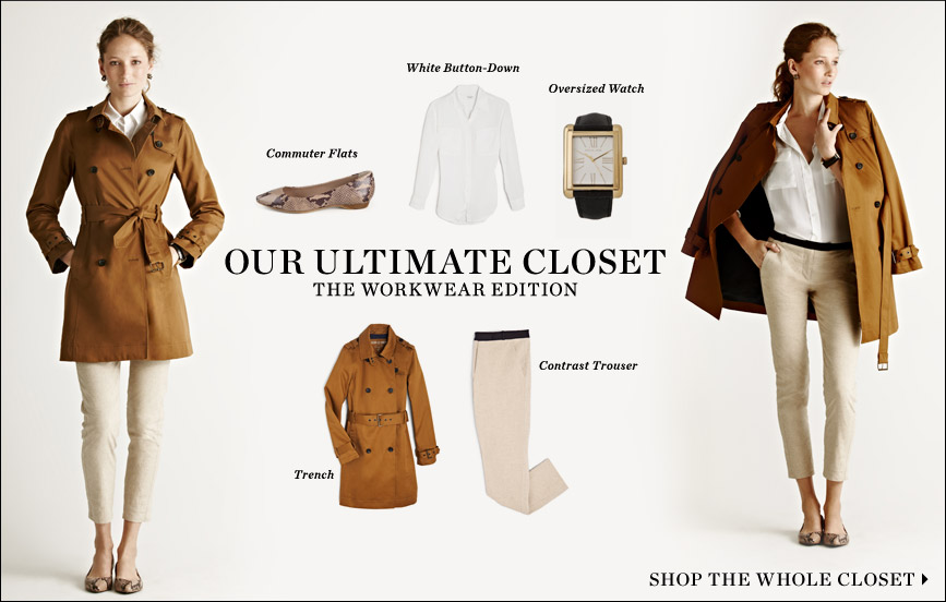http://g-ecx.images-amazon.com/images/G/01/Shopbop/pcs/media/3/images/workwear/thumbs/lb_stl_thumb_ultimateclosetww_02_v1_m56577569832285647.jpg