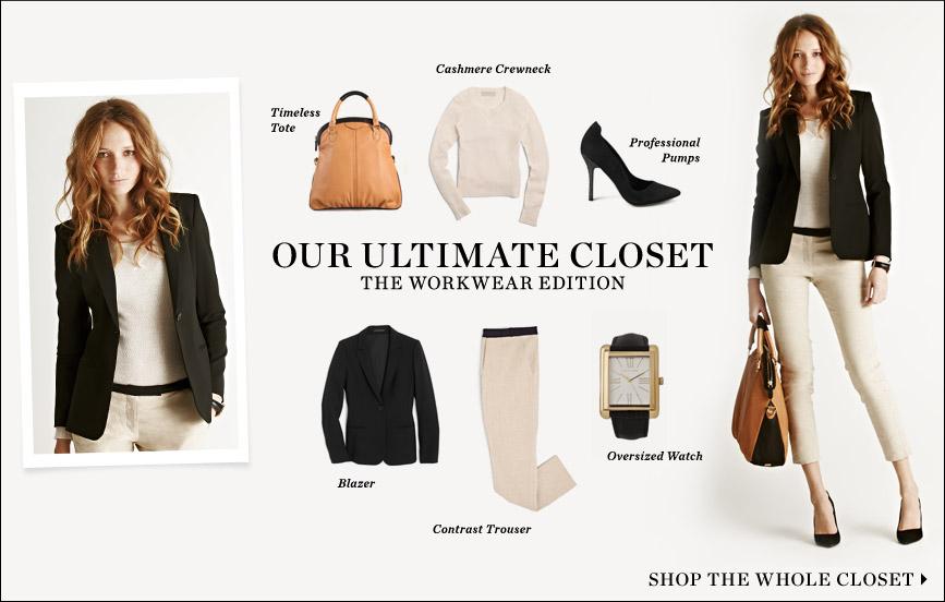 http://g-ecx.images-amazon.com/images/G/01/Shopbop/pcs/media/3/images/workwear/thumbs/lb_stl_thumb_ultimateclosetww_06_v1_m56577569832285651.jpg