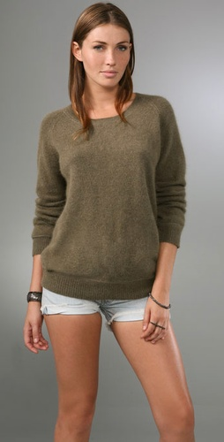 Acne Ry Sweater
