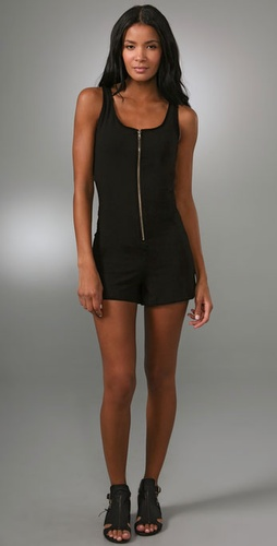 AIKO Jagger Romper