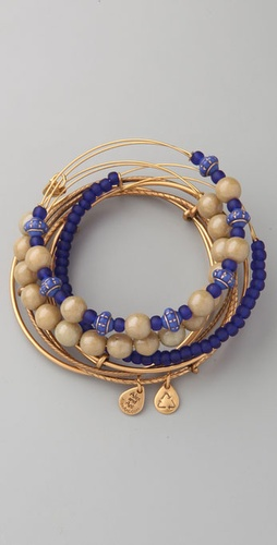 Alex And Ani Limited Edition Empire Expan