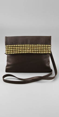 B-low The Belt Ash Cross Body Bag