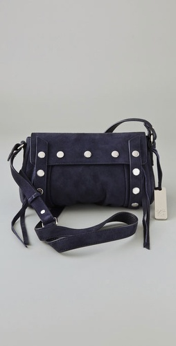 Botkier Prince Cross Body Bag